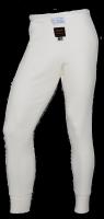 P1 PANTS MODACRYLIC spodky
