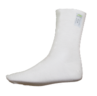 P1 SOCKS SHORT ponožky
