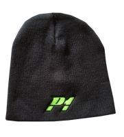P1 Zimní čepice