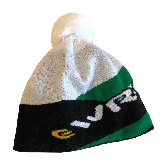 Pletená zimní čepice eWRC.cz