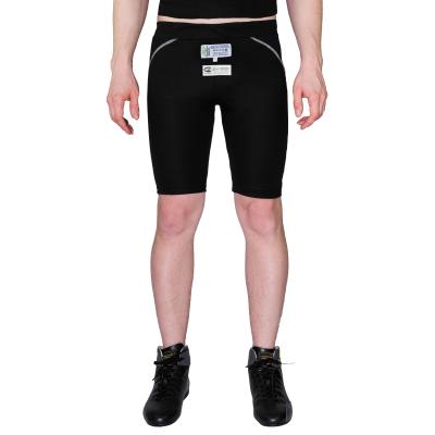 P1 BERMUDA SHORT krátké spodky