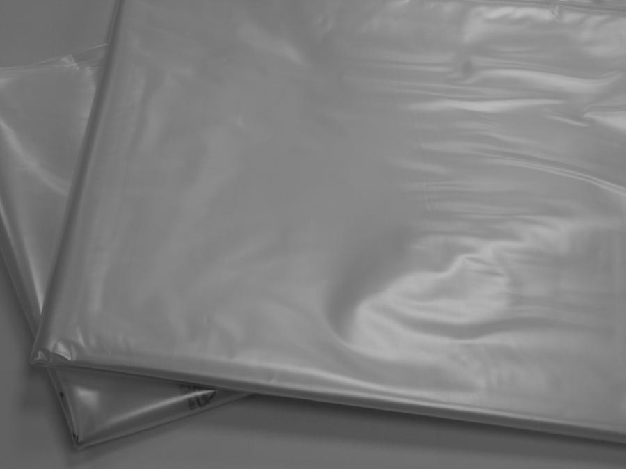 Pytel igelitový 700x1400 mm, U 2000