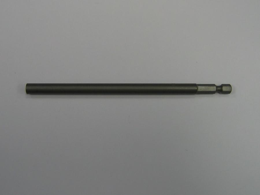Tyčka prodlužovací 150 mm, M5