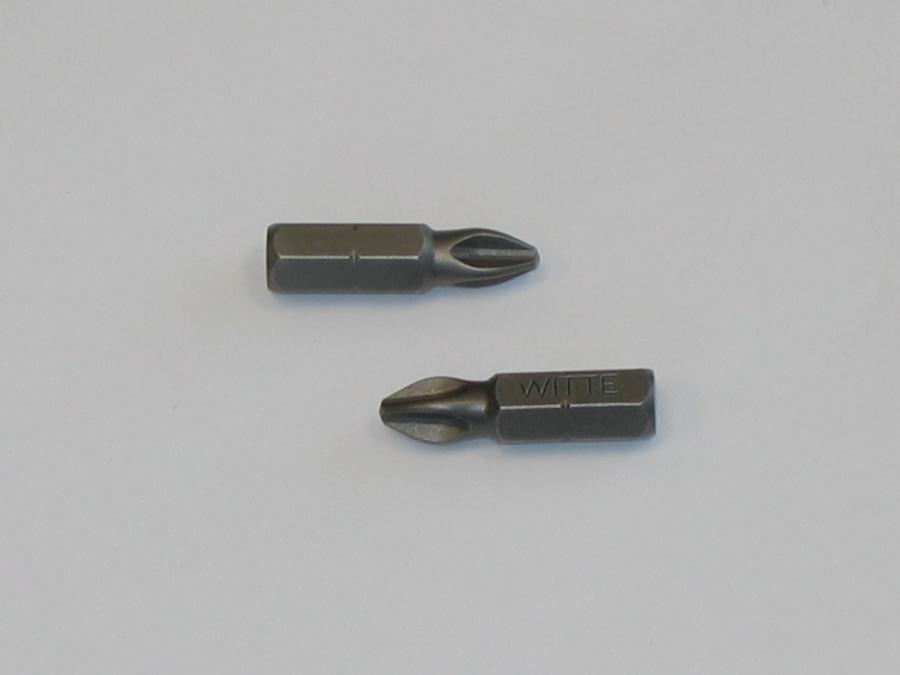 Bit PH 2 pro magnetický nástavec