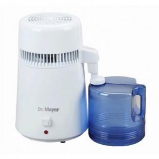 Destilátor vody