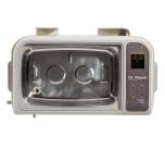 Ultrazvukový čistič 6.0 Dr. Mayer