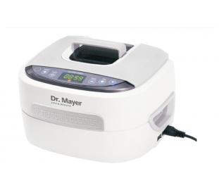 Ultrazvukový čistič 2.5 Dr. Mayer
