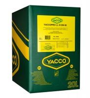 YACCOPRO LL III 5W30