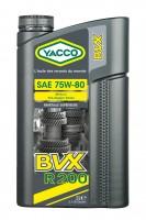 YACCO BVX R 200 75W80