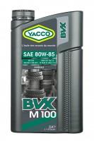 YACCO BVX M 100 80W85