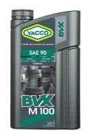 YACCO BVX M 100 SAE 90