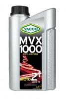 YACCO MVX 1000 2T
