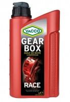 YACCO GEARBOX RACE