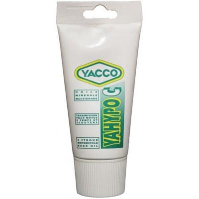 YACCO YAHYPO C 80W90