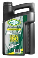 YACCO TRF BIO 150