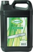 YACCO TRF V6