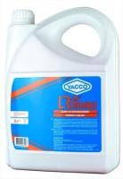 YACCO LR ORGANIQUE - chladící kapalina