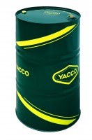 YACCO MULTICOUPE 600
