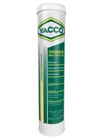 YACCO MULTIP PLUS