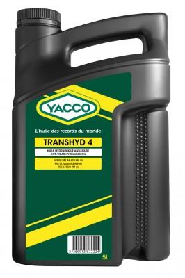 YACCO TRANSHYD 4 HM 46