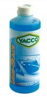 YACCO LAVE GLACE CONCENTRE