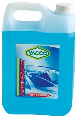 YACCO LAVE GLACE  -20°C