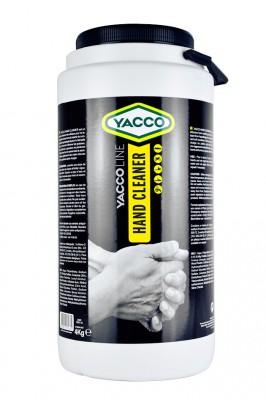 YACCO HAND CLEANER - mycí pasta na ruce