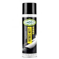 YACCO VITRES NETT - čistič oken