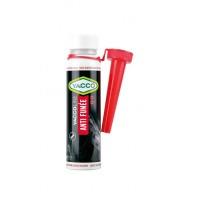 YACCO ANTIFUMEE DIESEL - diesel aditiv