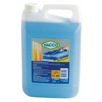 YACCO CARPROPRE - mycí prostředek