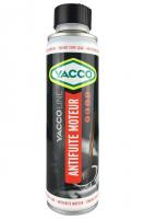 YACCO ANTIFUITE MOTEUR - utěsňovač motoru
