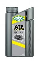 YACCO ATF DCT MV