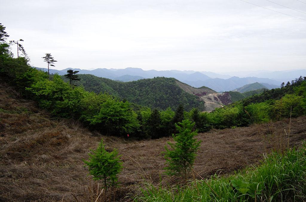 Jün-nan