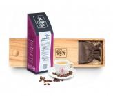 Dárkové balení kávy Jamaica Blue Mountain