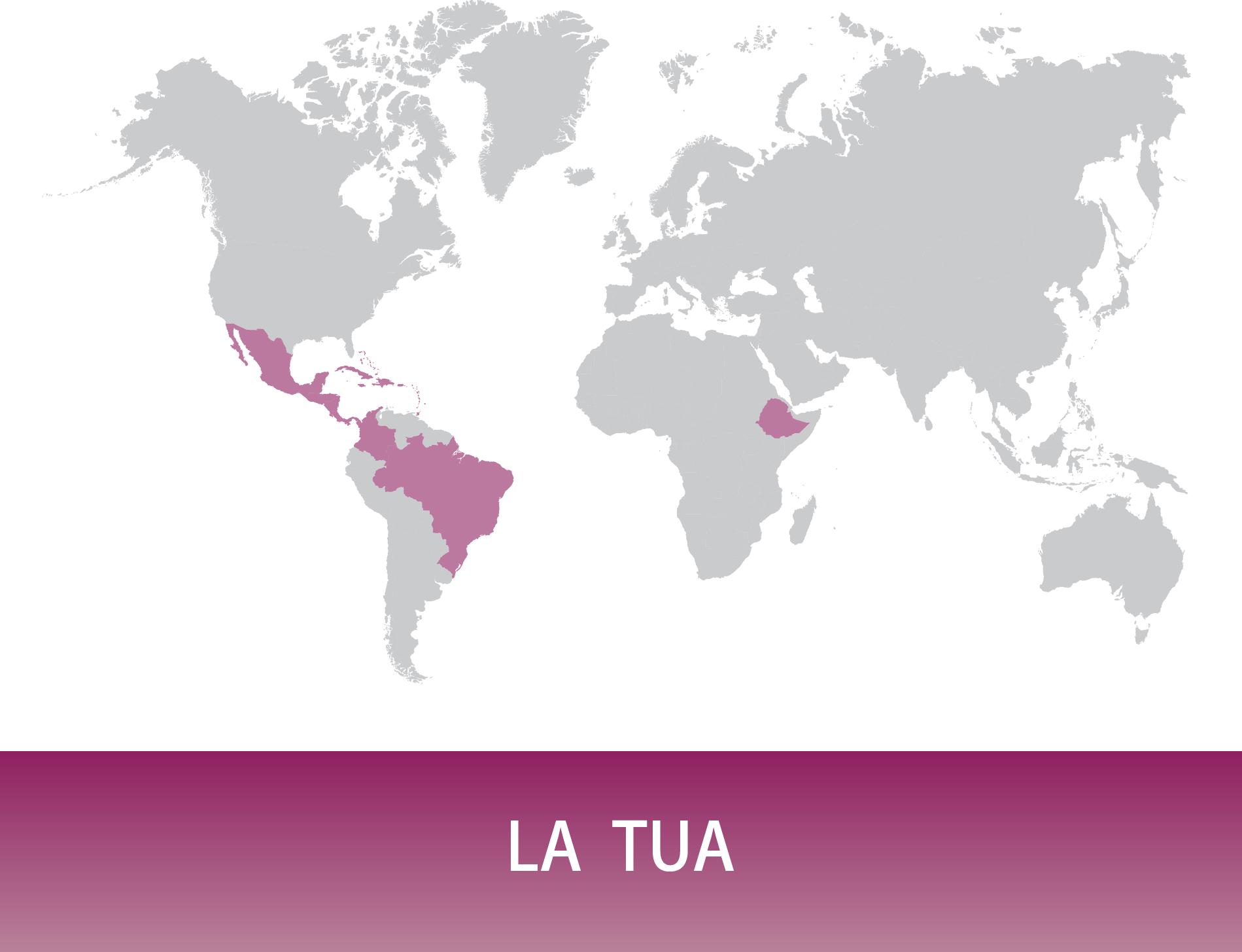 La Tua